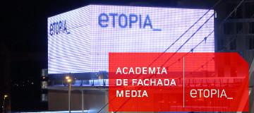 Ciclo de emisiones en Fachada Media (Academia de Fachada Media)