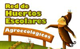 Materiales educativos huerto escolar ecol�gico