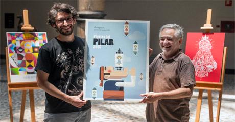 Fiestas del Pilar