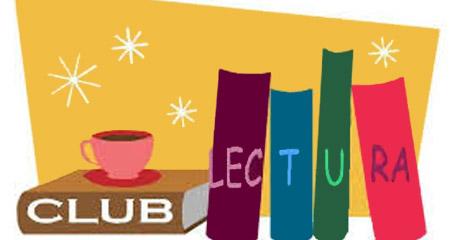 Nuevo Club de Lectura