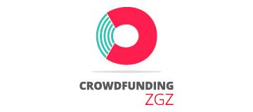 #CrowdfundingZGZ: comienzan las campa�as de financiaci�n