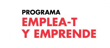 ESPECIALIZA-T: Estrategia, posicionamiento y venta para conseguir clientes