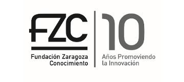 Conferencia F�liz Yndurain - X Aniversario de la FZC