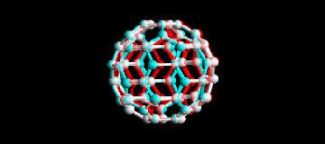 Nanotecnolog�a: el aliado invisible