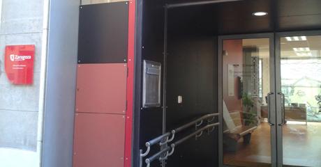 Oficina del Plan Integral del Casco Hist�rico