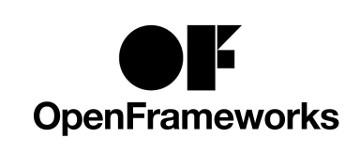 Taller de iniciaci�n a openFrameworks