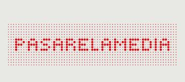 Exposici�n Pasarela Media Creativa 2015