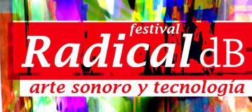Festival Radical dB 2015