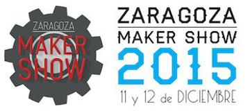 Zaragoza Maker Show