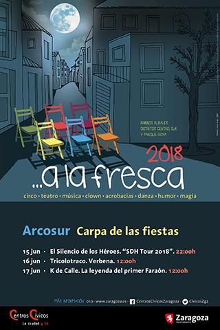 Arcosur web2018