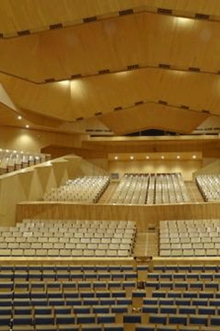 Auditoriozgz1