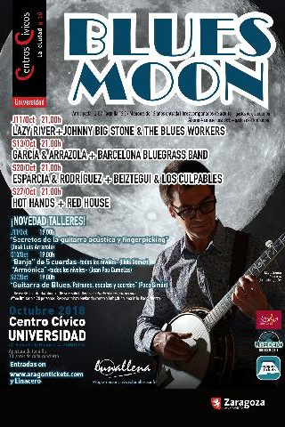 Bluesmoon