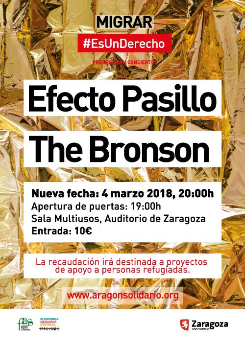 Cartel.concierto 02