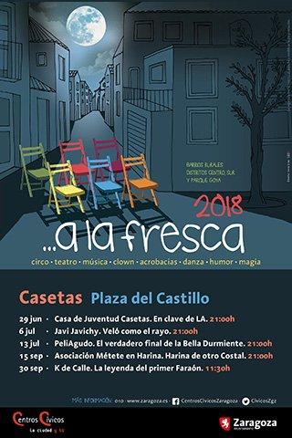 Casetas web2018