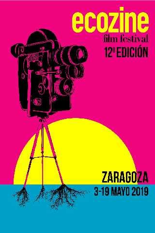 Ecozine Film Festival de Cine