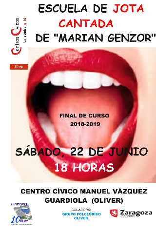 Escueladejotacatnadamariagenzor page 0001