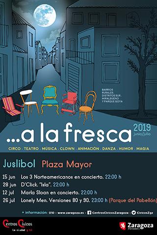 Juslibol 2019 1