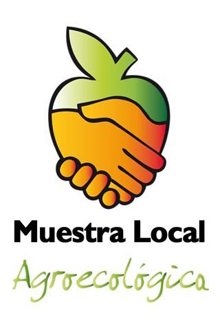 Muestra Local Agroecológica