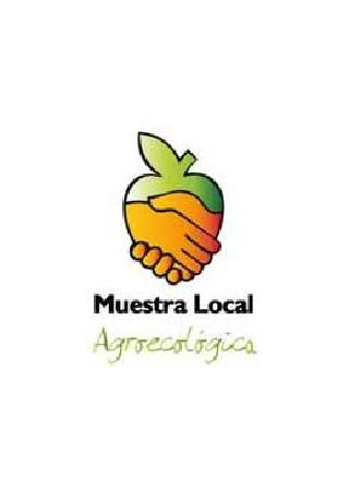 Muestra  Agroecol�gica