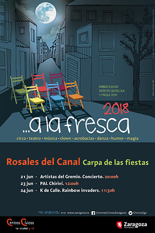 Rosales del canal web2018