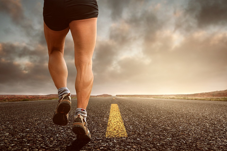 Club de Running Zaragoza