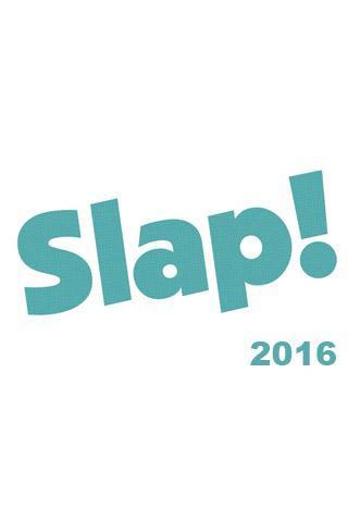 SLAP! FESTIVAL 2012