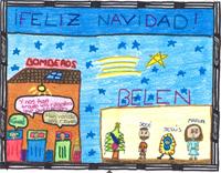 Ver dibujo de Beatriz Torralba Peiret