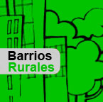 Barrios Rurales
