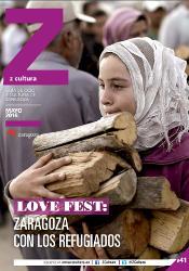 Descarga la Gu�a de Ocio y Cultura de Zaragoza PDF