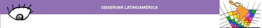 Observar Latinoamérica