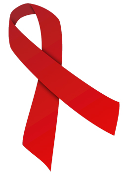 Cartel Concurso SIDA 2009