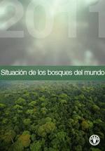 Situación de los bosques del mundo 2011
