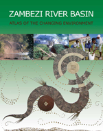 Zambezi River Basin Atlas of the Changing Environment