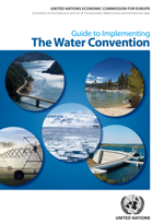 Guide to Implementing the Water Convention