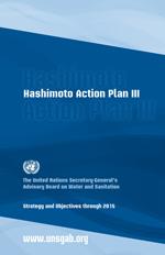 Third Hashimoto Action Plan