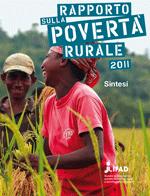 Rapporto sulla poverta rurale 2011. Sintesi