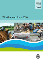 World Aquaculture 2010