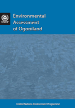 Environmental Assessment of Ogoniland