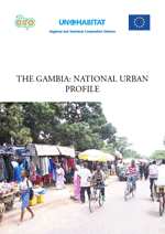 (The) Gambia: National Urban Profile