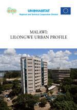 Malawi: Lilongwe urban profile