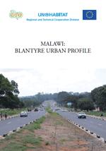 Malawi: Blantyre urban profile