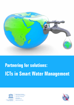 Partnering for Solutions: ICTs in Smart Water Management