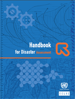 Handbook for Disaster Assessment