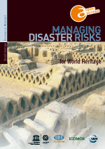 Managing disaster risks for World Heritage