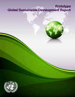 Prototype Global Sustainable Development Report