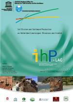 Soil Erosion and Sediment Production on Watershed Landscapes: Processes and Control