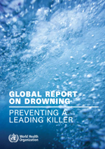 Global report on drowning: preventing a leading killer