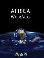 Africa Water Atlas