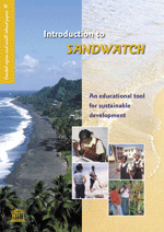 Introduction to Sandwatch. An Educational Tool for Sustainable Development