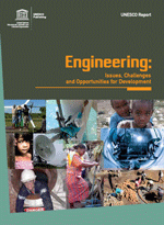 Engineering: Issues, Challenges and Opportunities for Development